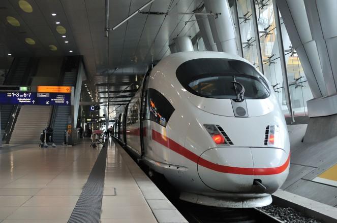 german-railway-station-press-image.jpg
