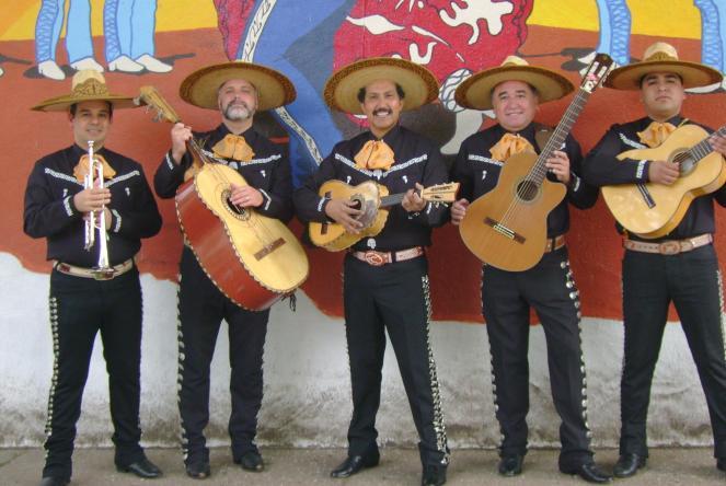 mariachi2.jpg
