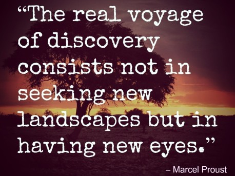 travel-quotes-13